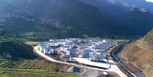 昭通:镇雄县民族团结进步示范区建设成效显著